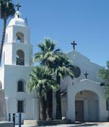In 1820 La Purisima Mission s